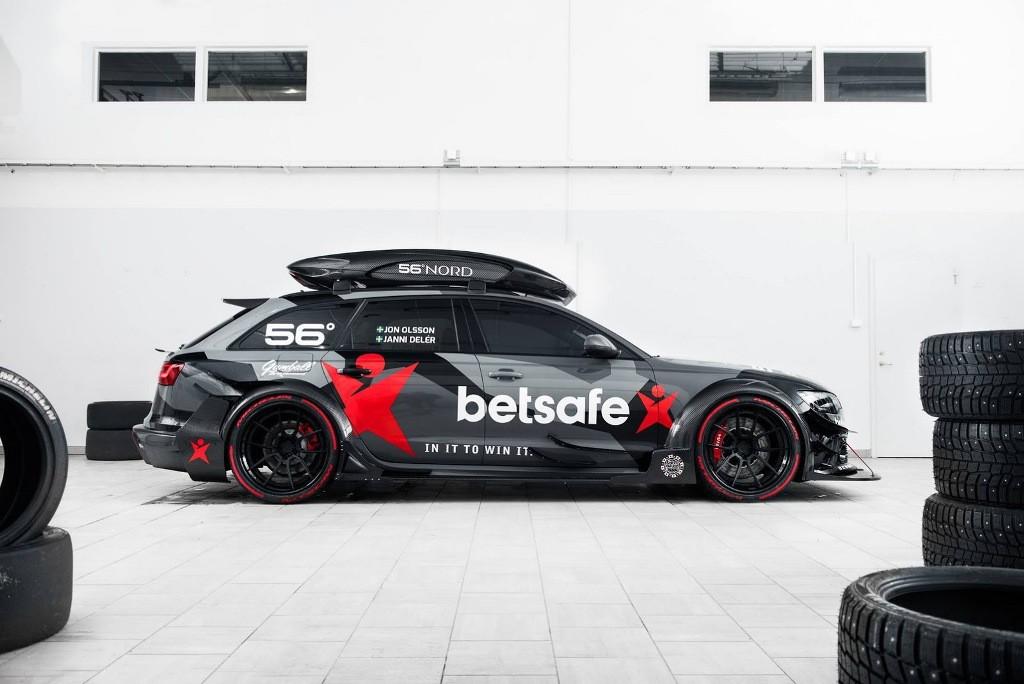 Audi-RS6-Avant-Jon-Olsson (1)