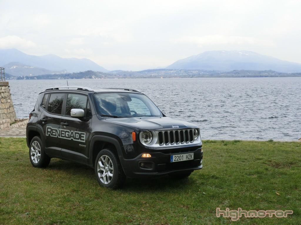 jeep-renegade-italia