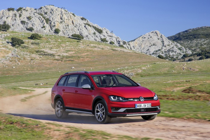 Golf Alltrack (8)