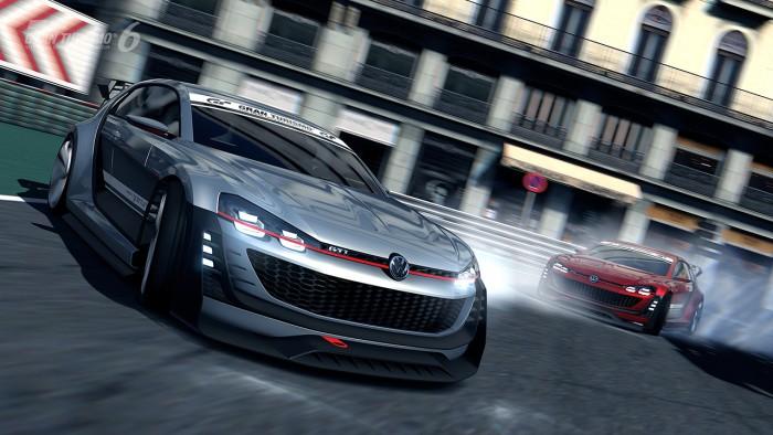 Volkswagen-GTI-Supersport-Vision-Gran-Turismo-04