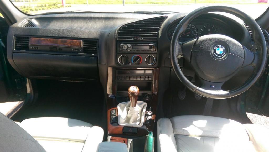 BMW-M3·-E36-Top-Gear-01