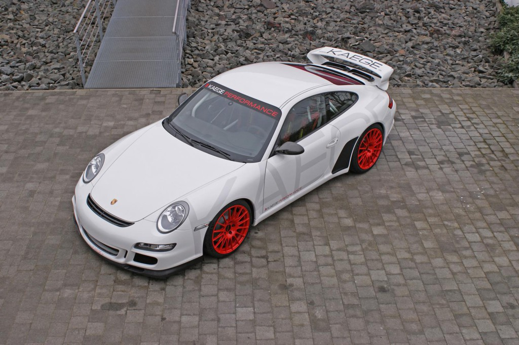 Porsche-997-GT3-KAEGE-06