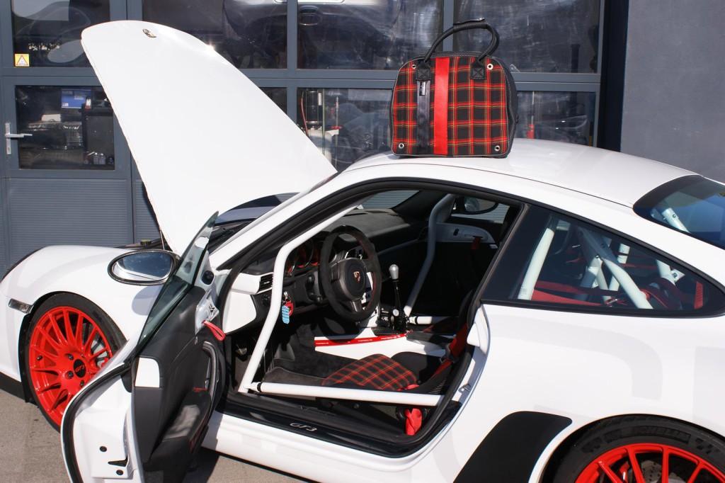 Porsche-997-GT3-KAEGE-11