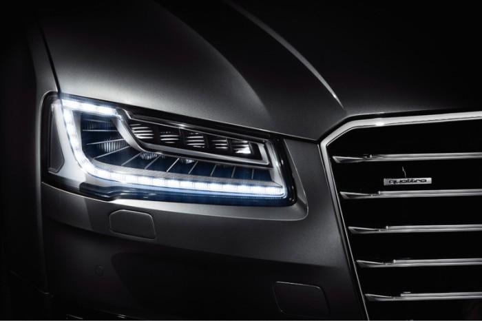Audi-A8-Sport-Edition-4