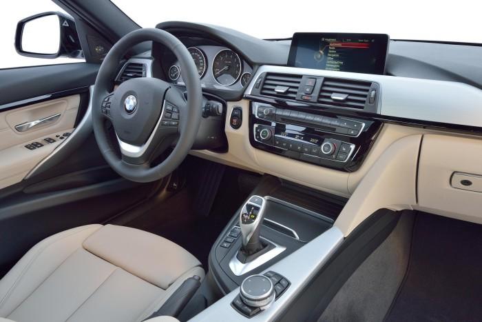 Nuevo BMW Serie3 (18)