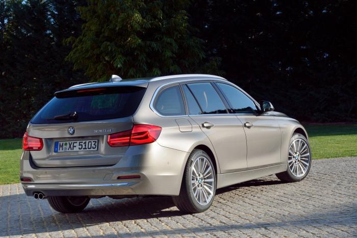 Nuevo BMW Serie3 (7)