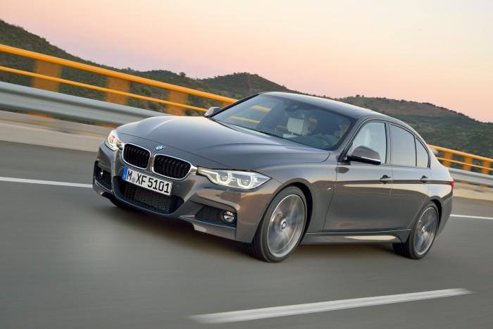 Nuevo BMW Serie3 (9)