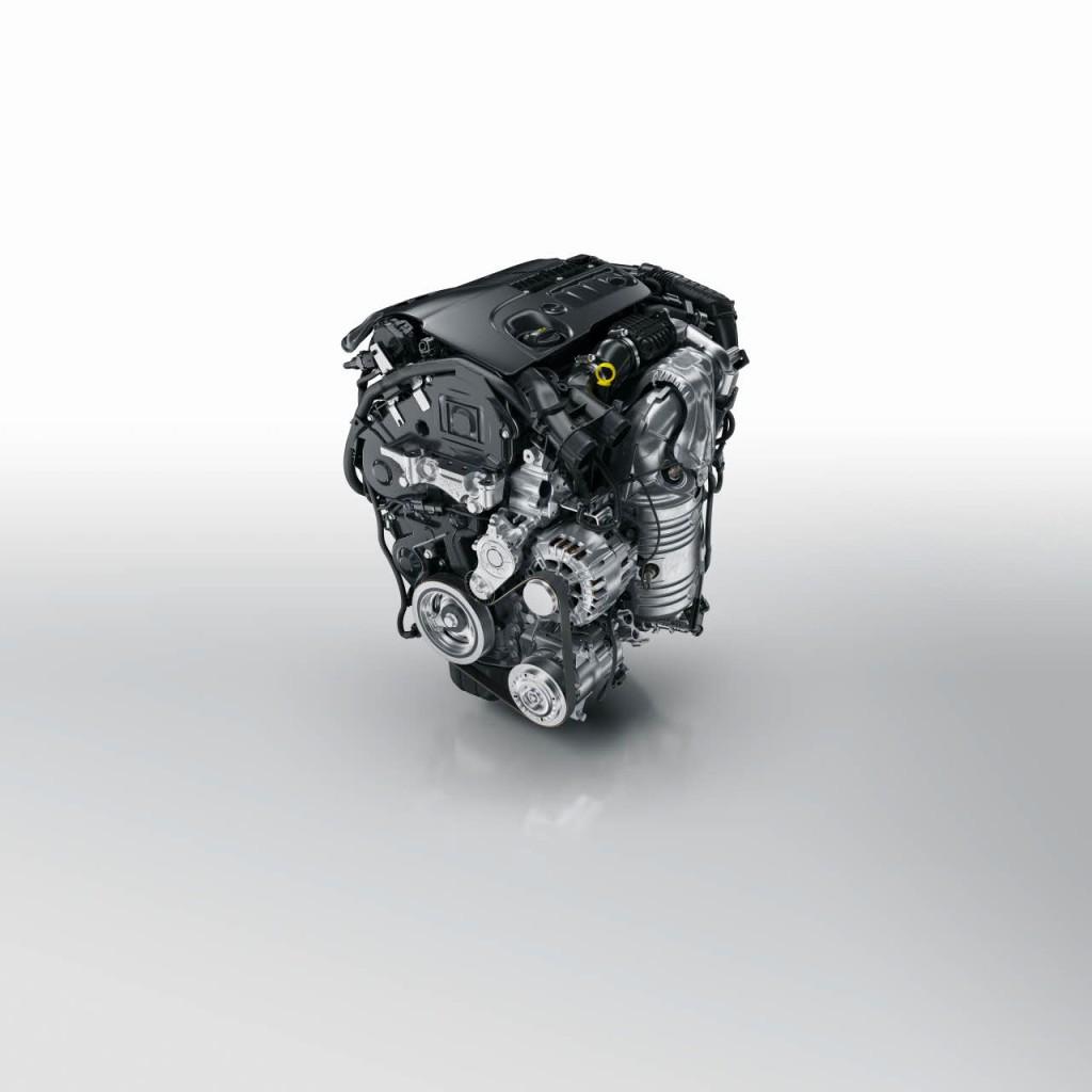 Nuevo-motor-BlueHDi-100CV-1