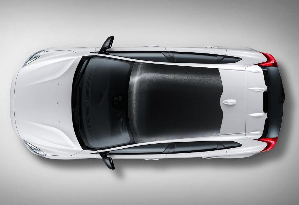 actualizaciones-rendimiento-volvo-v40-carbon-edition (2)