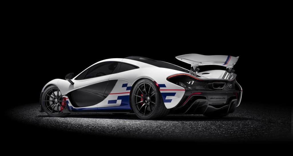 McLaren-P1-Prost-2