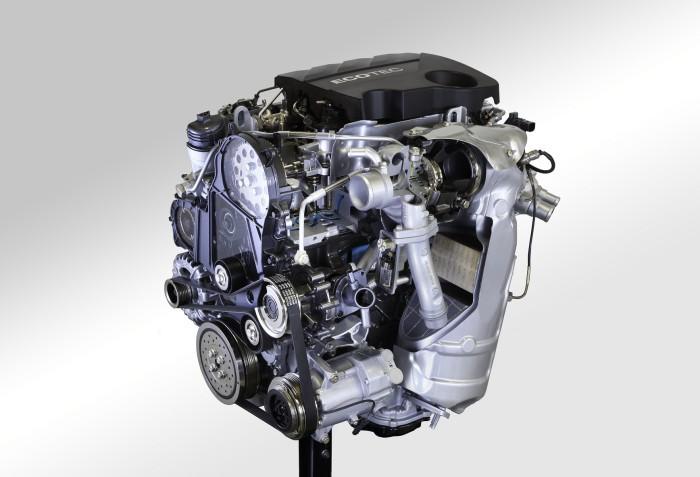 Opel-2.0-CDTI-293114
