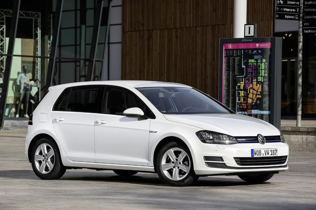 Volkswagen-Golf-TSI-BlueMotion (2)