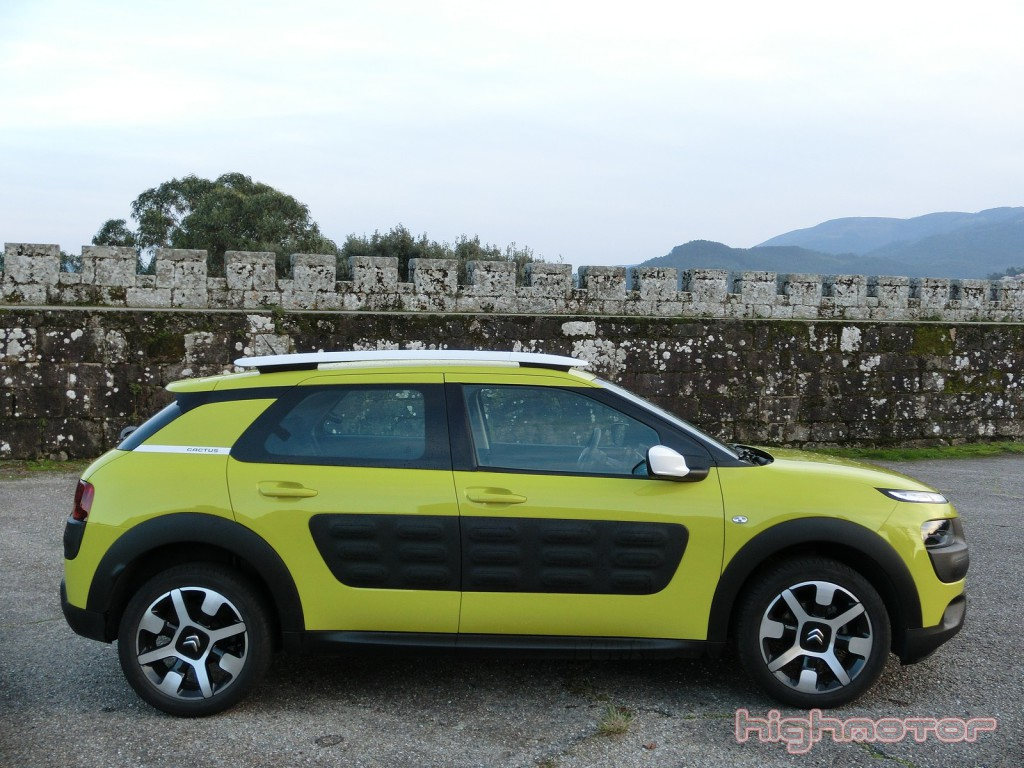 citroen-c4-cactus-122