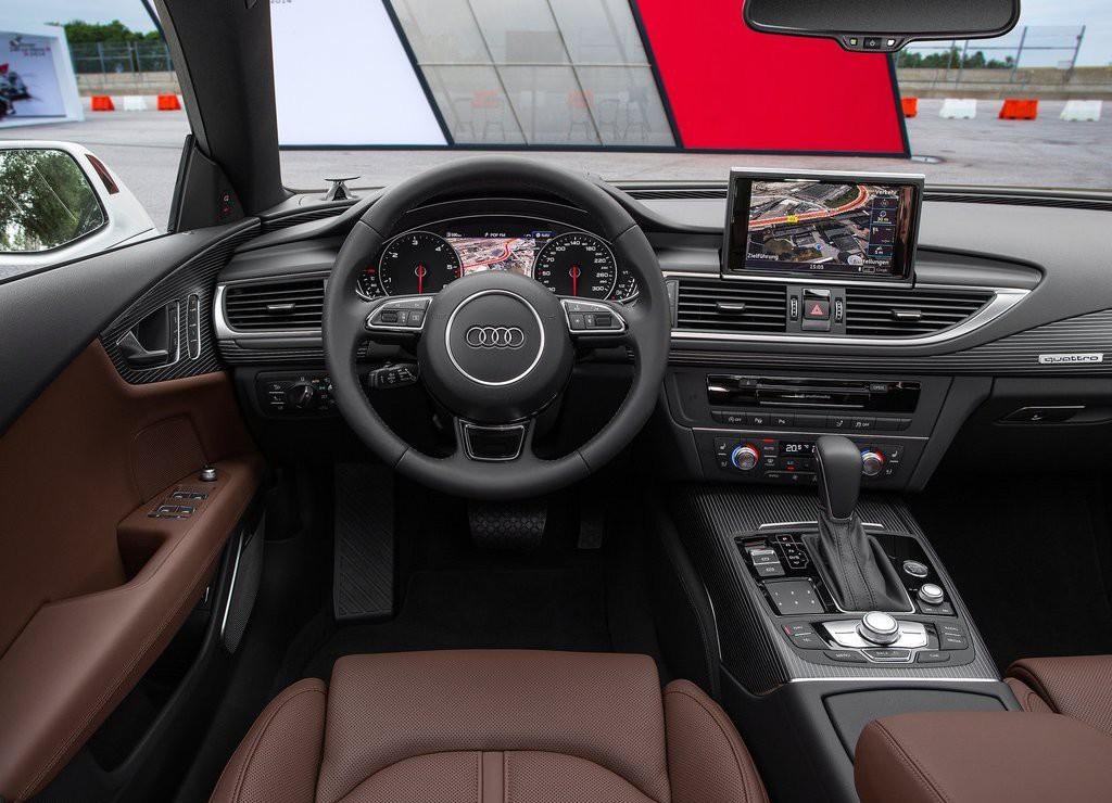 Audi A7 2015 (2)