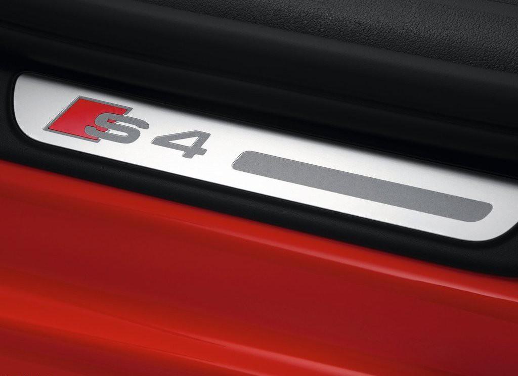 Audi S4 2013 (3)