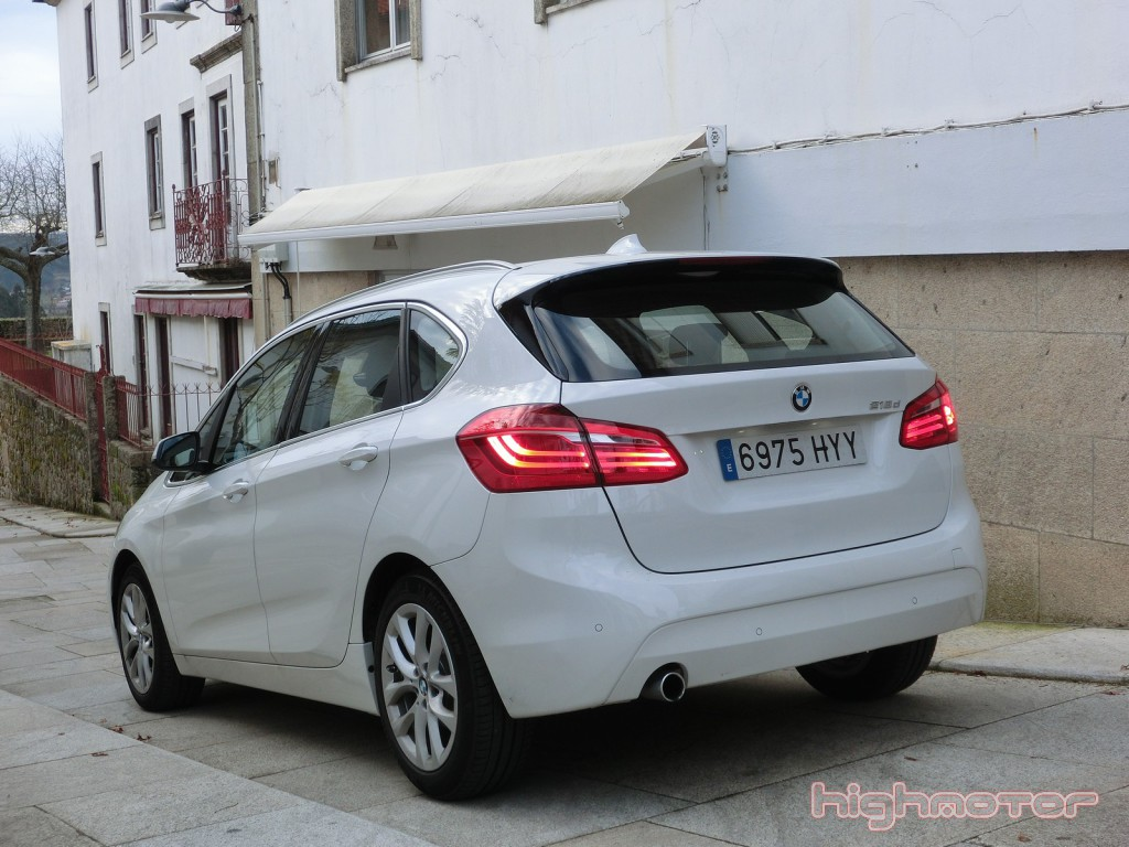 bmw-serie-2-active-tourer-116