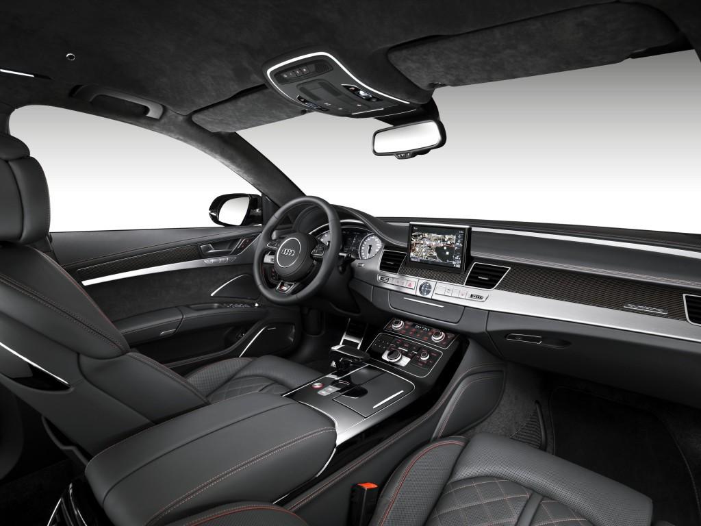 Nuevo Audi S8 Plus (20)