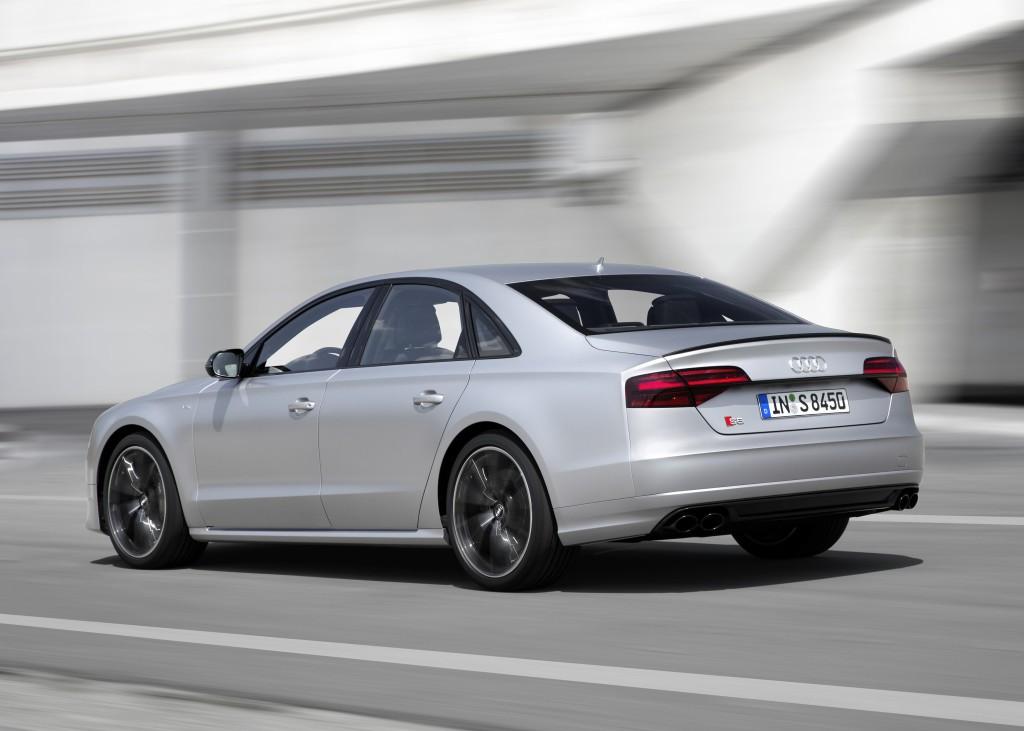 Nuevo Audi S8 Plus (6)