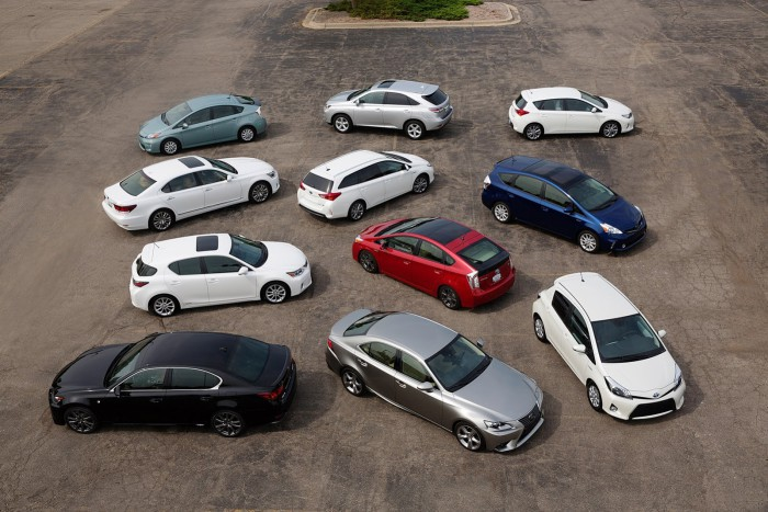 Toyota-hybrids-Europe (1)