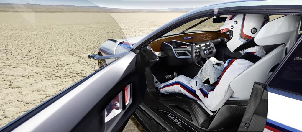 BMW 3.0 CSL Hommage R (15)