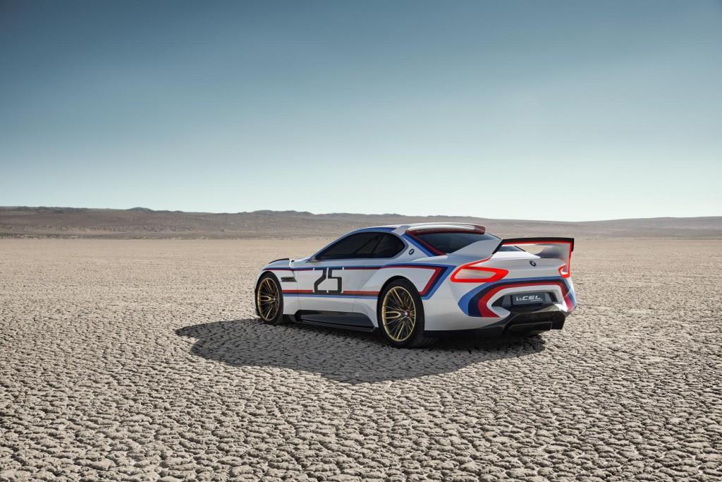 BMW 3.0 CSL Hommage R (7)
