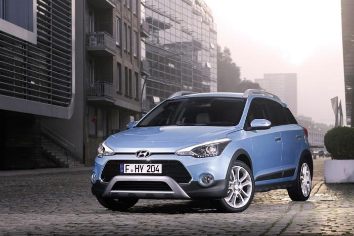 Hyundai_i20 (2)