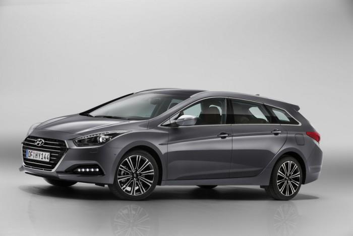 Hyundai_i40 (1)
