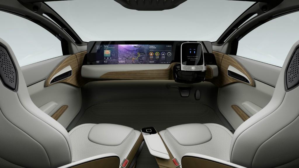 Nissan IDS Concept (3)