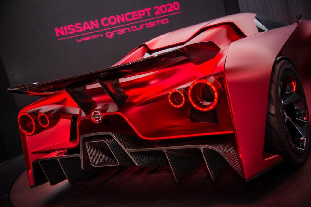 nissan_vision_2020_GT_tokio (5)
