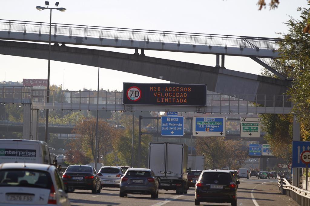 Contaminacion-Madrid_1