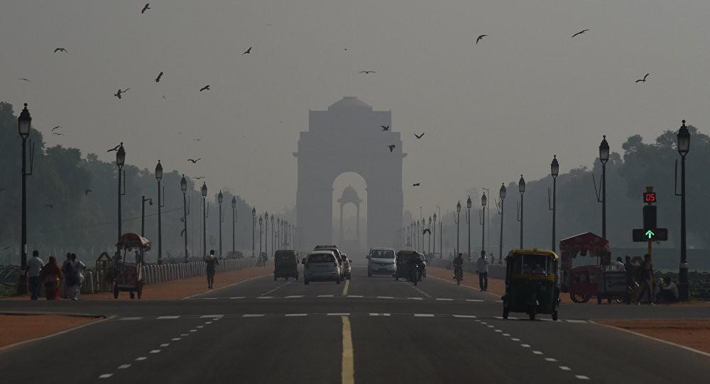 nueva-delhi-contaminacion_2