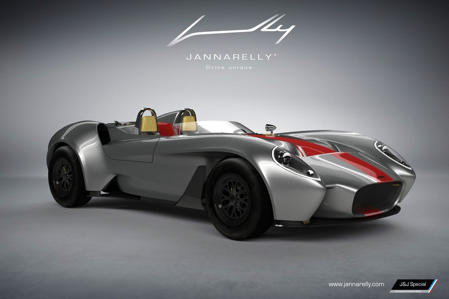 supercar-jannarelly-febrero-2016 (8)