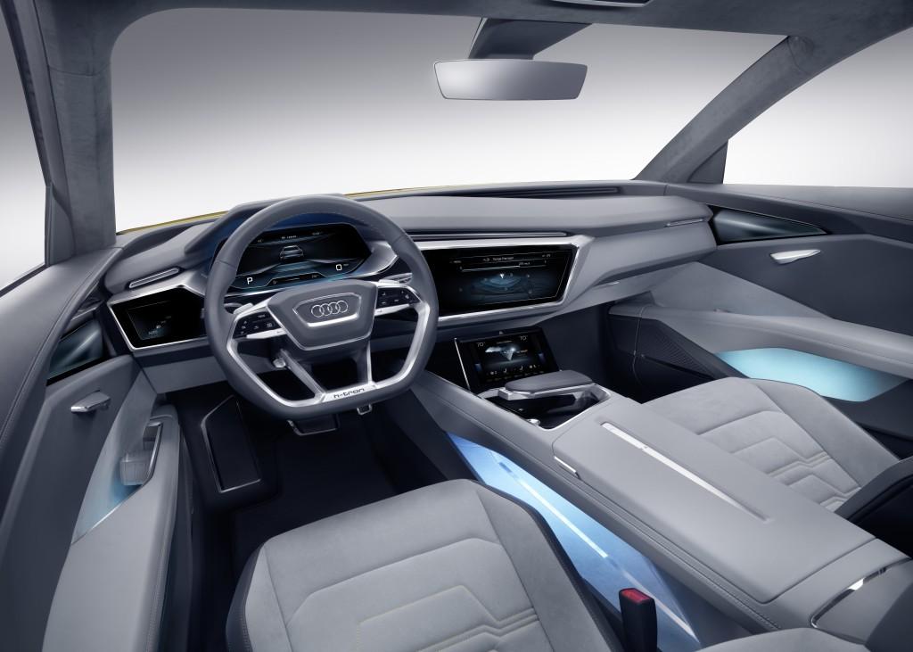 Audi h-tron Quattro Concept (5)