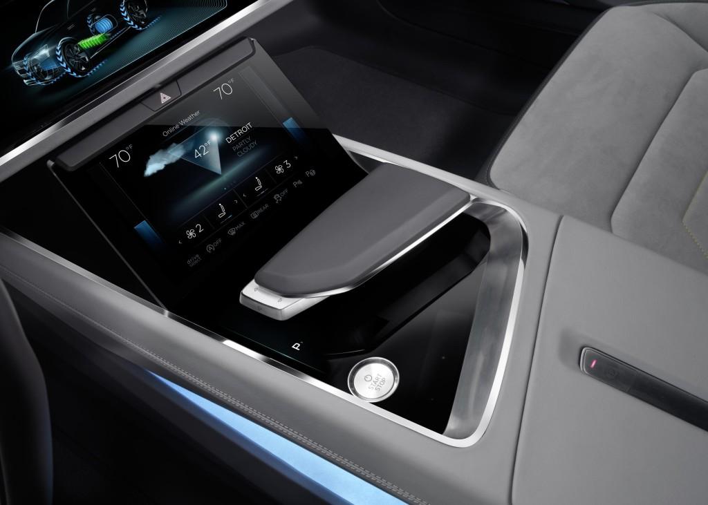 Audi h-tron Quattro Concept (9)