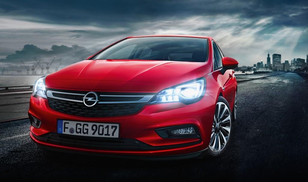 Opel-IntelliLux-LED-Matrix-Light-297416