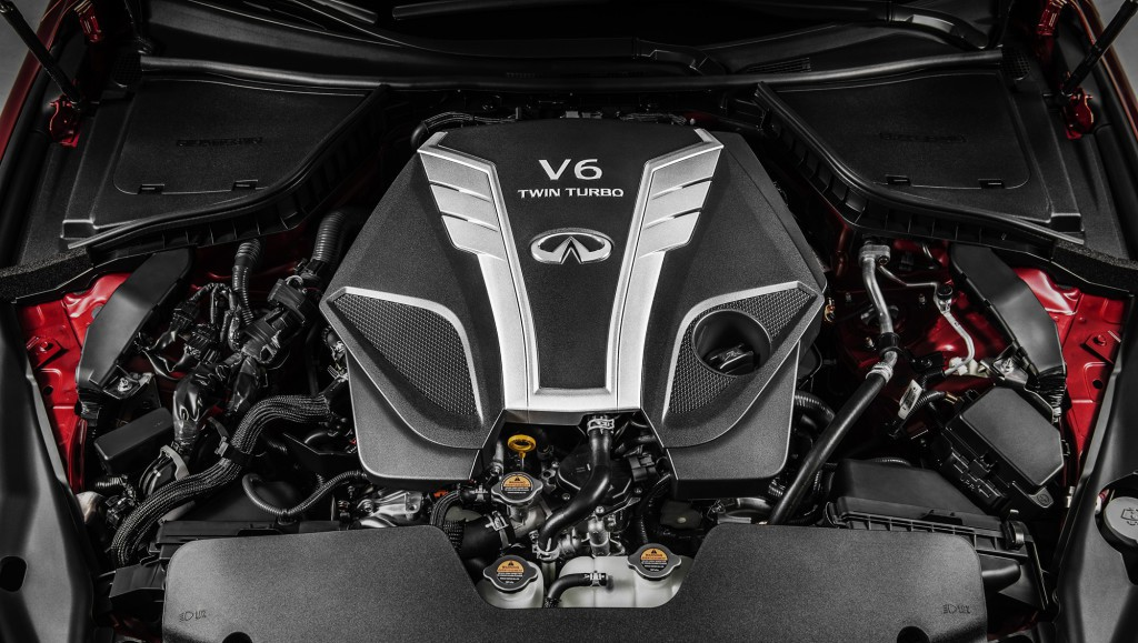 Q60 Coupe 2