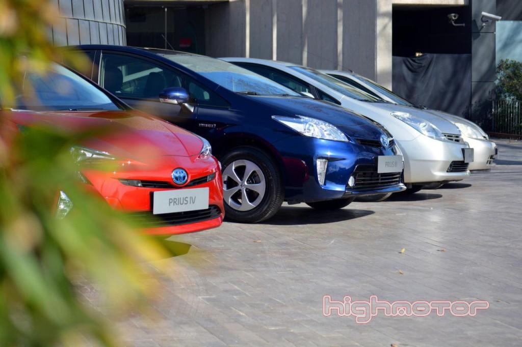 Nuevo_Prius1