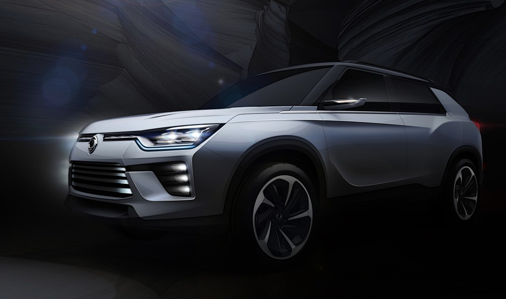 Ssangyong-SIV-2-concep-1