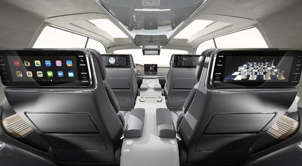 2016-Lincoln-Navigator-Concept-22