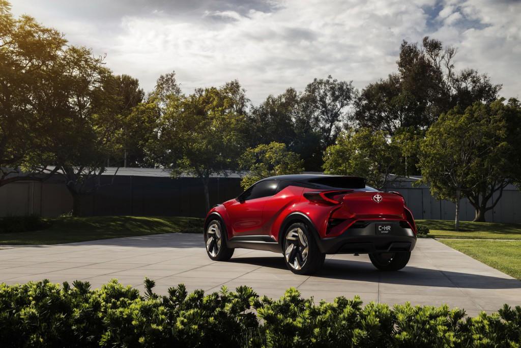 2016-Toyota-C-HR-Concept-USA-1
