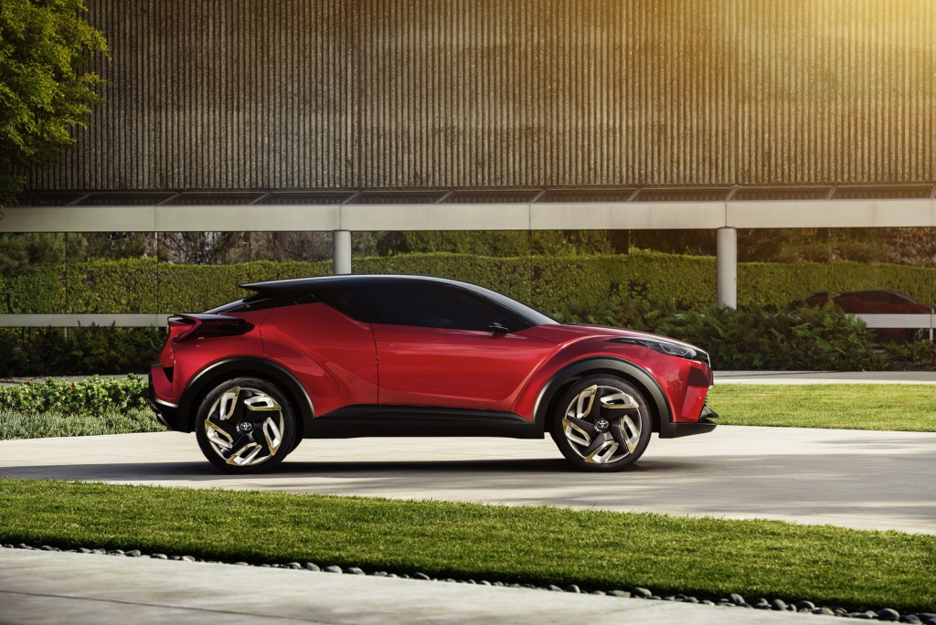 2016-Toyota-C-HR-Concept-USA-2