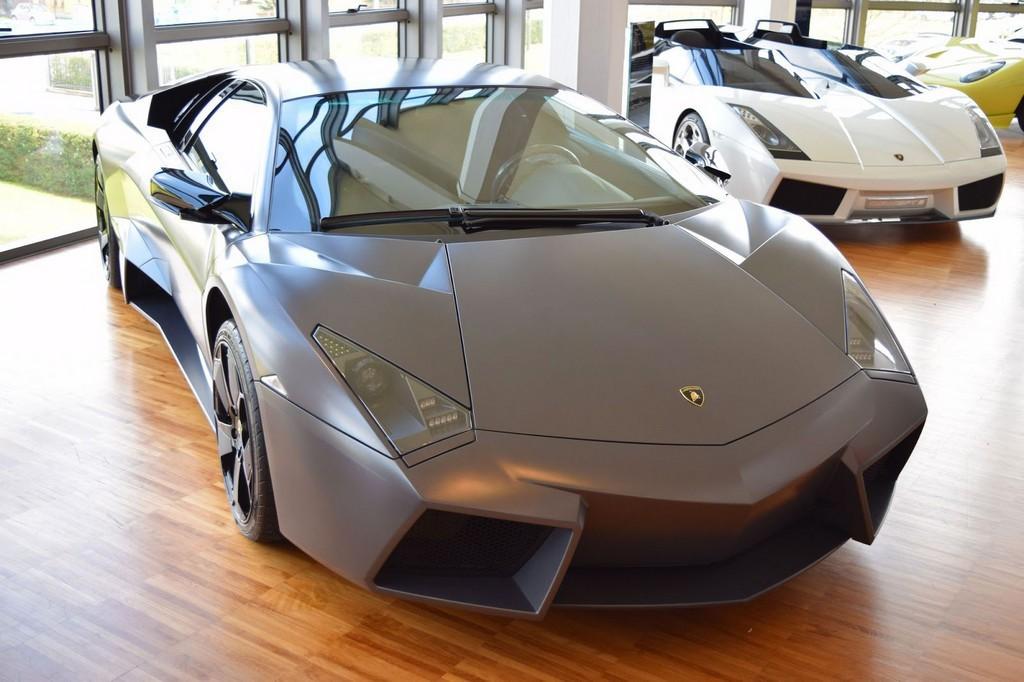 Lamborghini-museum-25