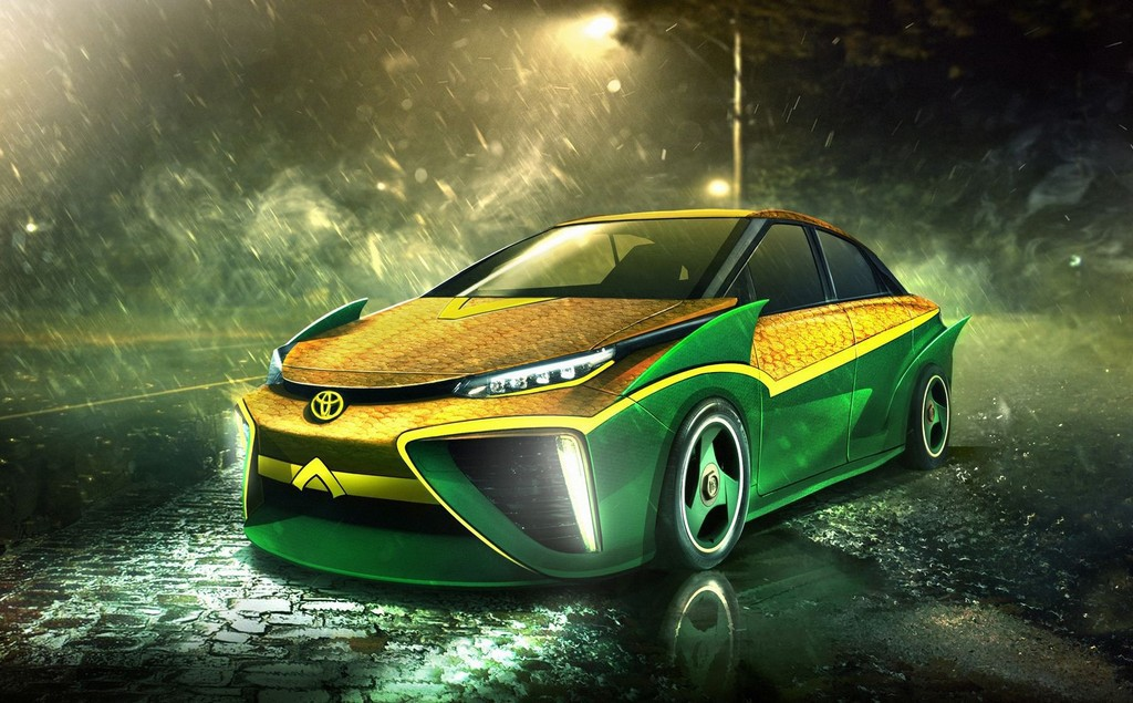 coches-superheroes-marvel-dc 001