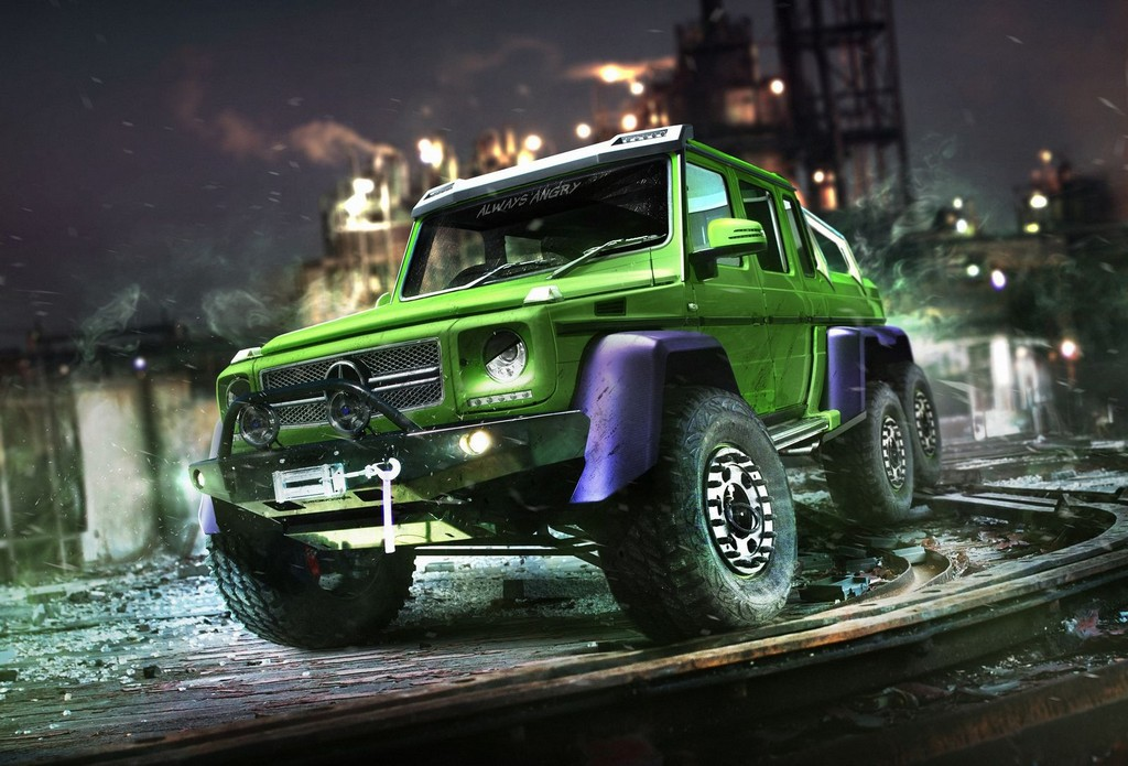 coches-superheroes-marvel-dc 002
