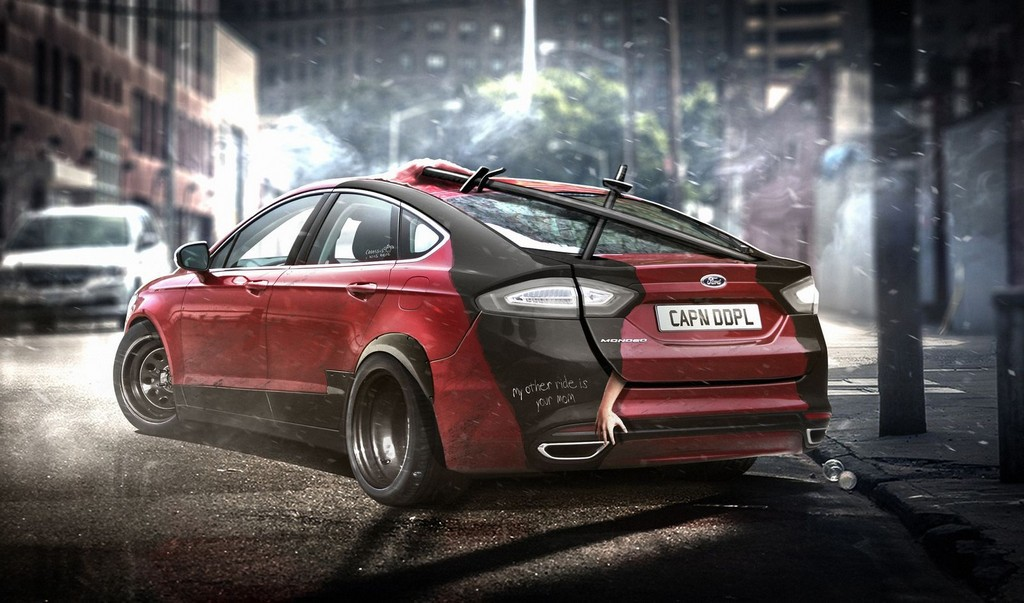 coches-superheroes-marvel-dc 003