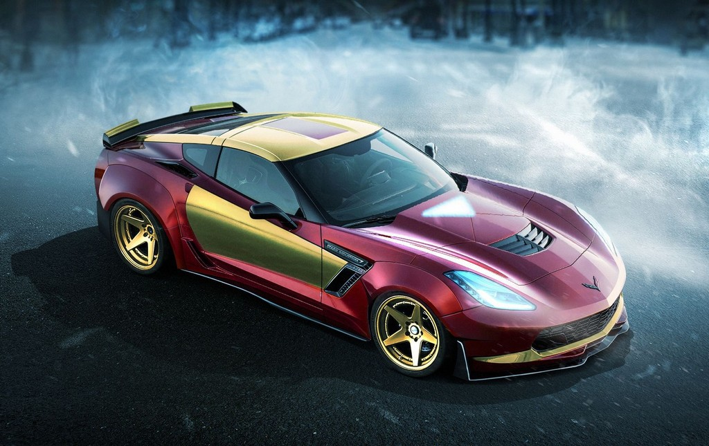 coches-superheroes-marvel-dc 006