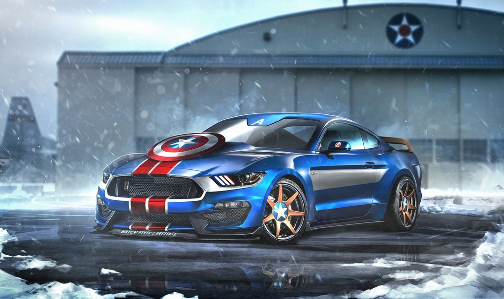coches-superheroes-marvel-dc 007