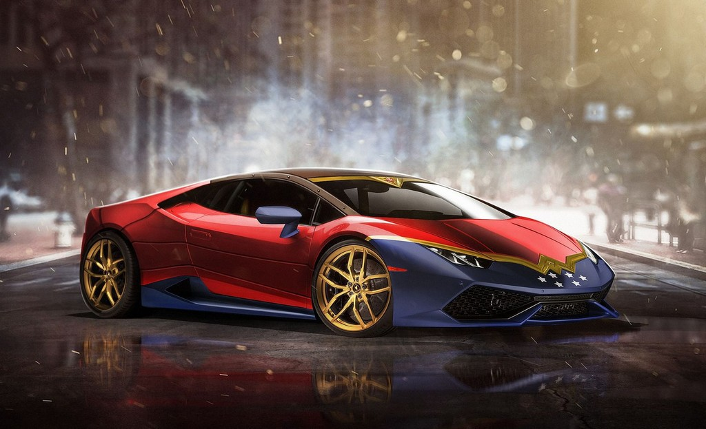 coches-superheroes-marvel-dc 008