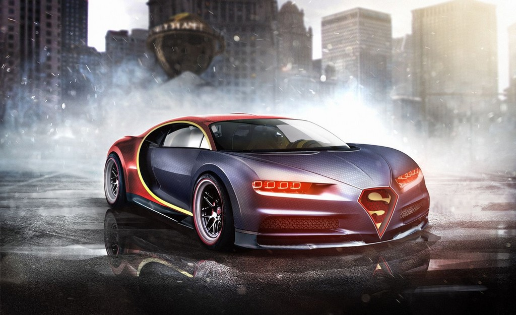 coches-superheroes-marvel-dc 009