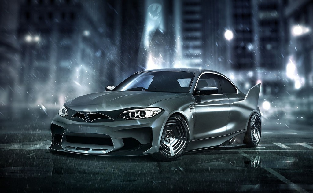 coches-superheroes-marvel-dc 010
